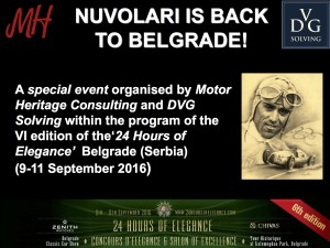 1-nuvolari-is-back-to-belgrade
